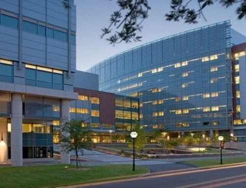 MUSC University July Covid – 19 UPDATE
