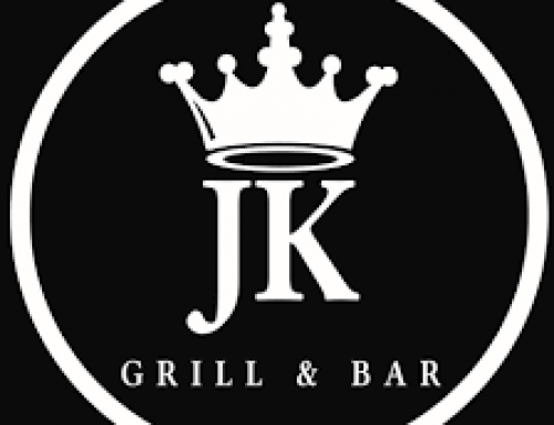 JohnKing Grill and Bar