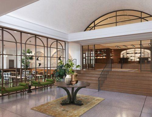 14 Best Hotels in Charleston SC