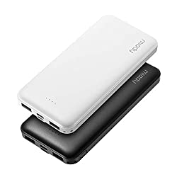 portable usb phone chargers