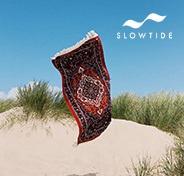 outdoor beach rug towel